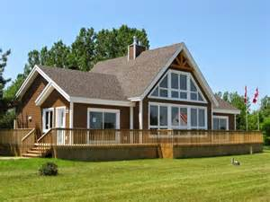 canadian modular homes prefab homes and modular homes in canada sea hawk homes