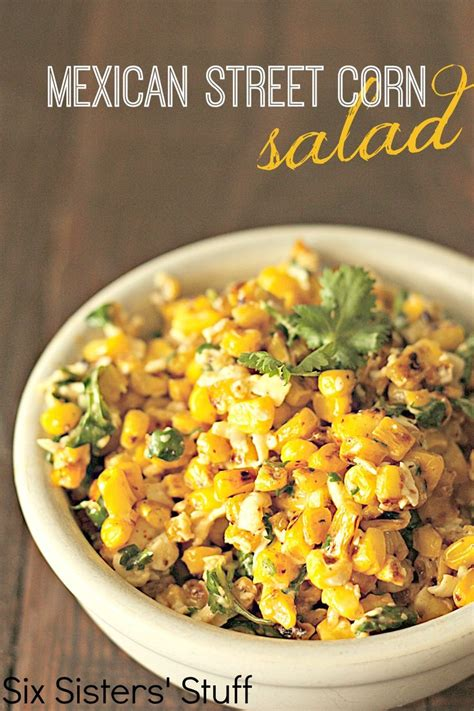 25 best ideas about cold side dishes on pinterest pasta salad recipes cold christmas day