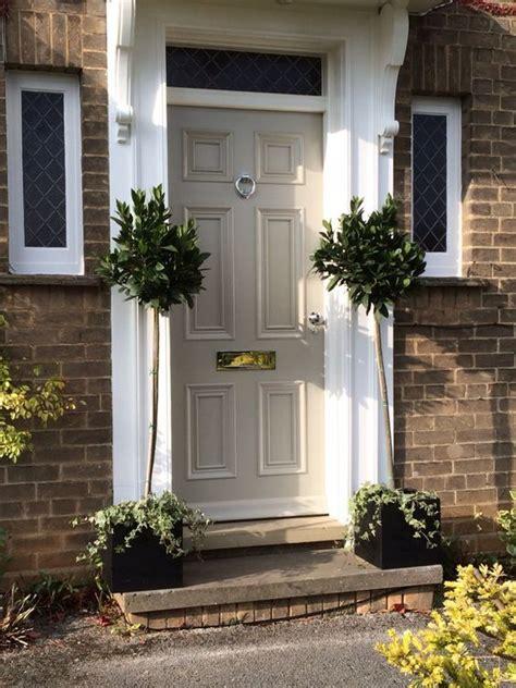 white front door best 25 white front doors ideas on pinterest farmhouse