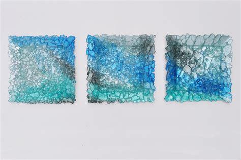 glass wall art l jpg