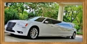 Indian Wedding Car Rental Malaysia Luxury Car Rental Malaysia Providing Car Renting Services