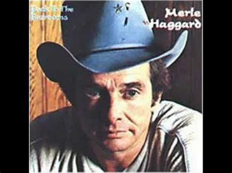 swinging doors merle haggard swinging doors dwight yoakam and youtube on pinterest