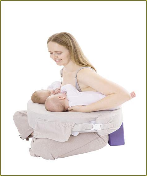 brest friend nursing pillow home design ideas