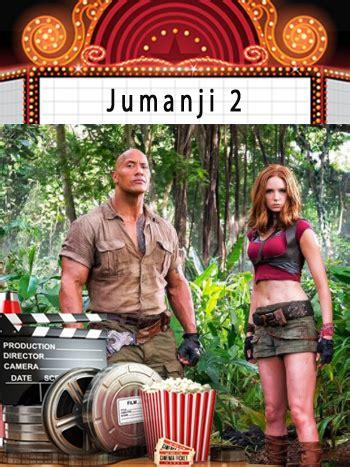 voir film jumanji jumanji bienvenue dans la jungle