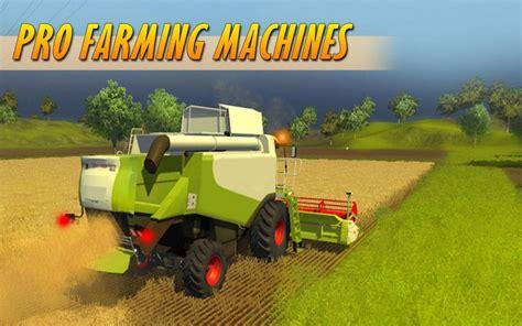 aptoide bus simulator pro 2017 farming simulation pro 2017 download apk for android