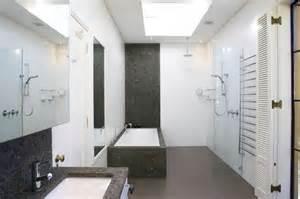 Cheap Bathroom Renovation Ideas Cheap Bathroom Renovations Bathroom Renovations