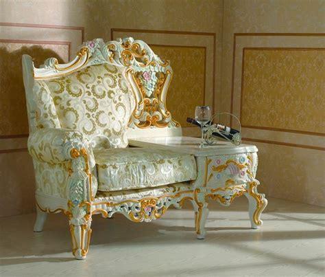 Classic Upholstery by M 243 Veis De Estilo Barroco Fotos E Imagens