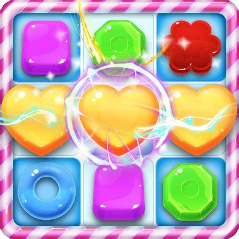 game jelly blast mod apk jelly blast apk mod v3 0 0 3 apkformod