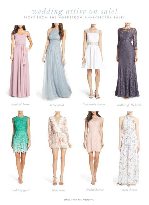 Wedding Anniversary Attire by 2527 Best Wedding Guest Dresses Images On