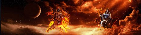 saturn and ketu in 7th house rahu ketu the shadow planets by vedic astrology autos post