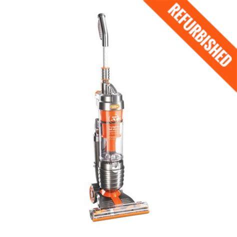 Vacuum Cleaner Air vax u91 ma b mach air lightweight bagless upright vacuum