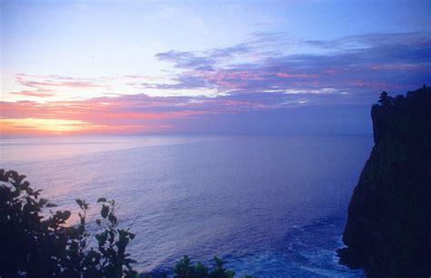 biography joko widodo in english pura luhur uluwatu bali island andhika s blog p