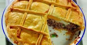 bratwurst kuchen sausage pie recipe with egg how to egg recipes