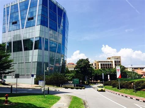 Nus Mba 2018 Intake by Calling All Nus Singapore Mba Applicants 2017 Intake