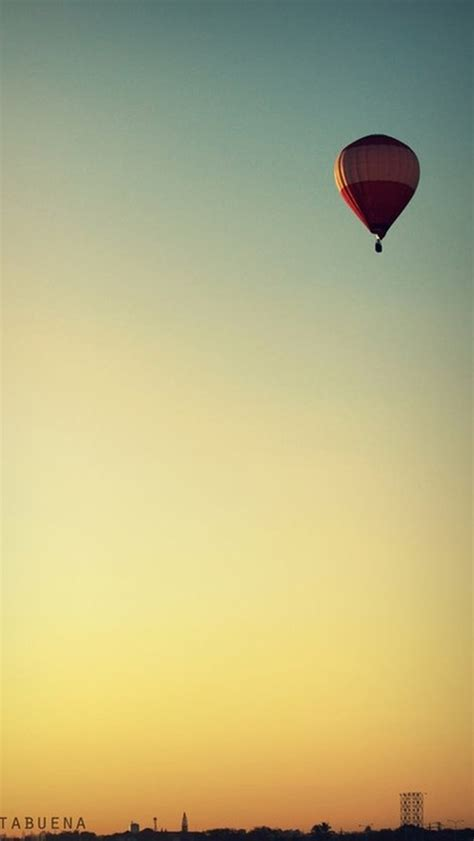 wallpaper for iphone 5 hot colorful hot air balloon wallpaper free iphone wallpapers