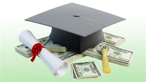 Ways To Win Money - 8 smart ways to win scholarship money for college the fiscal times