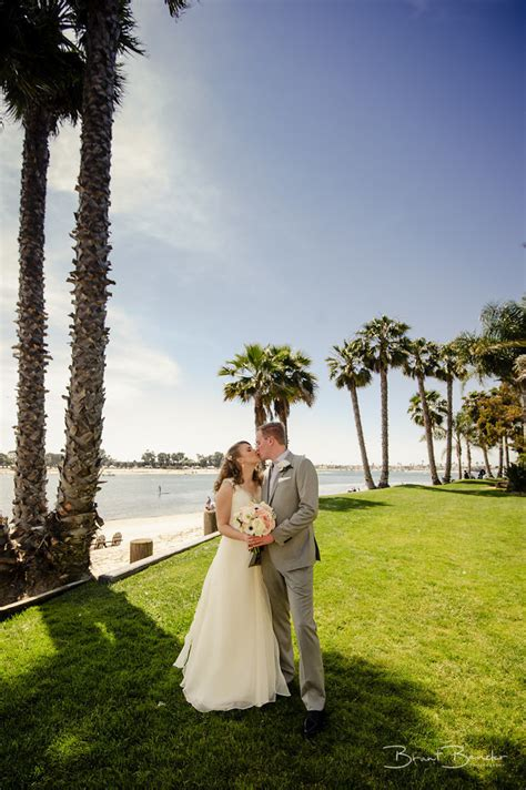 average cost wedding photographer los angeles how much should your wedding cost brant bender photography