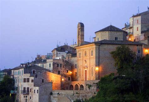 ristorante le terrazze ancona grottammare localit 224 balneari riviera delle palme il