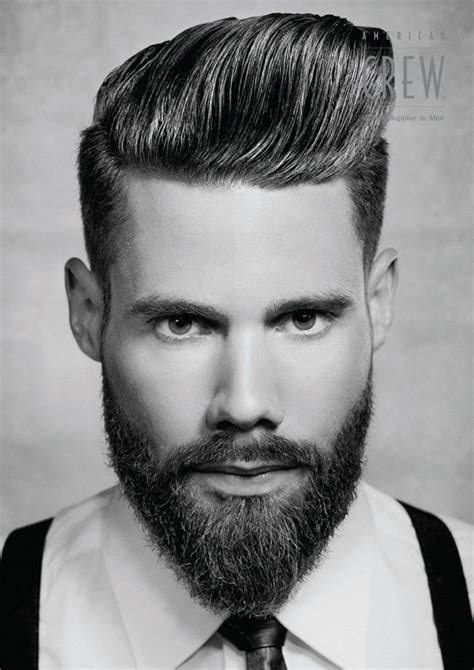 gq hairstyles comb over 120 best images about pompadour quiff on pinterest see