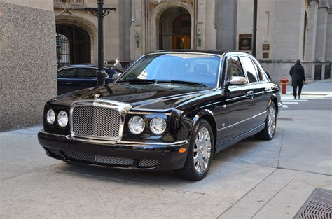 service manual 2007 bentley arnage shift solenoid change 2007 bentley arnage shift solenoid