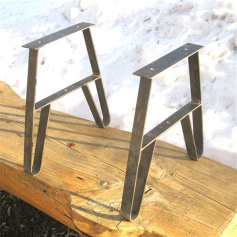 Patio Table Kit Outdoor Furniture Picnic Table Kit W Benches Made By