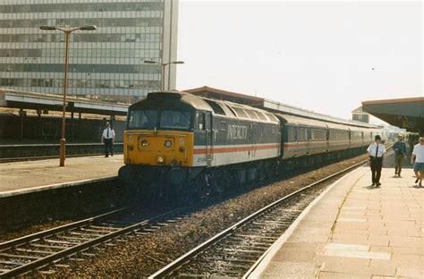 plymouth station 1998 169 rob newman cc by sa 2 0