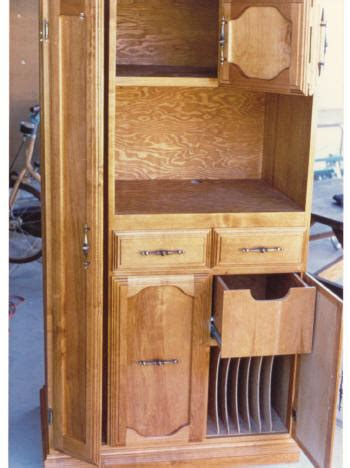 utility kitchen cabinet pantry cabinet utility pantry cabinet with product