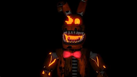 mod garry s mod five nights at freddy s garrys mod 13 five nights at freddy s 4 npcs ents