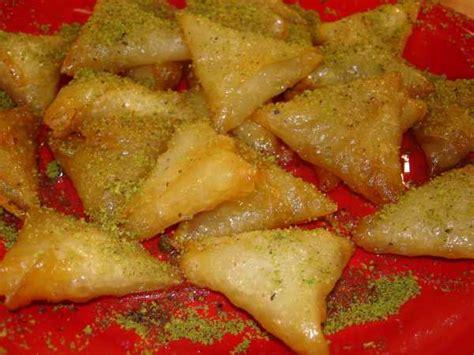 yemek oktay usta tatli kurabiye tarifleri resimli 18 bademli muska tatlısı g 220 l 220 mser mutfakta yemek tarifleri