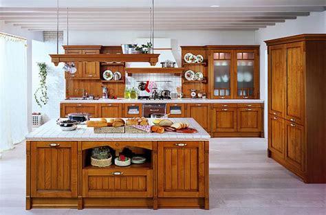 cucine e dintorni roma emejing cucine e dintorni roma ideas ameripest us