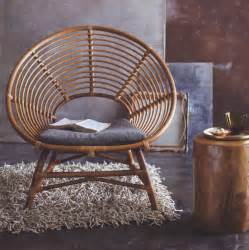 ratan furniture rattan relax lounge chair modern design by moderndesign org