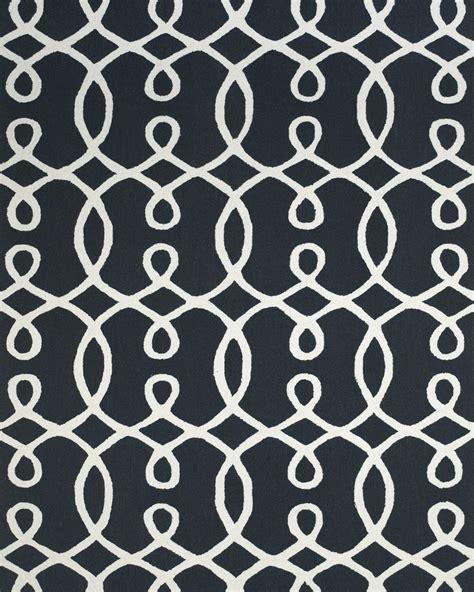 01a292rcandy Color Geometric Shape Casual Design Blue 16 best simple geometric designs images on