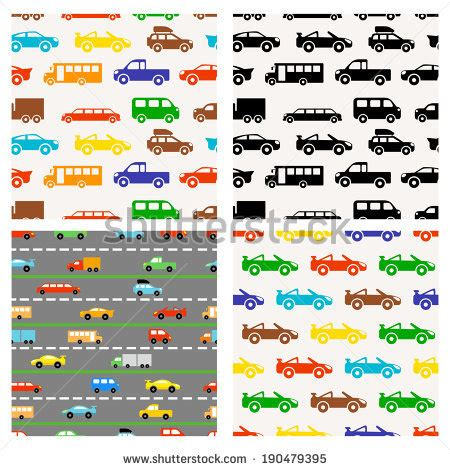traffic pattern en espanol stock images royalty free images vectors shutterstock