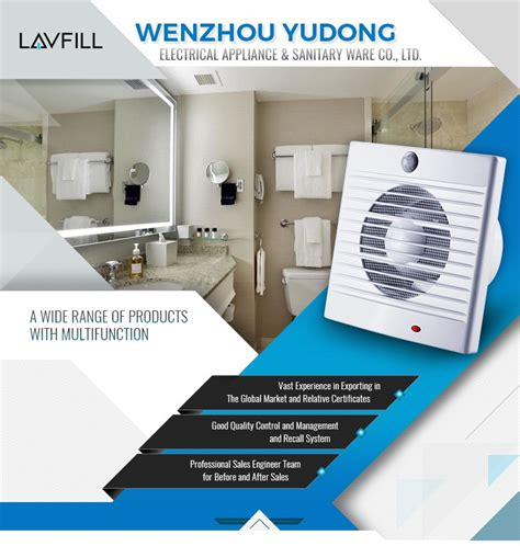 small wall exhaust fan 4 inch bathroom fan window kitchen ventilator small wall