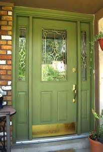 green front door pretty green front door for the home pinterest