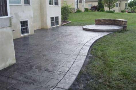 pavimenti design moderno pavimento per esterno moderno design casa creativa e