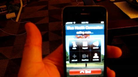 iphone 4 touchscreen problem randomly self activates self dials