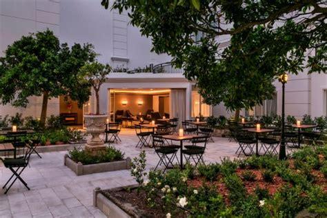 small wedding venues in sf bay area 2 sydney outdoor reception venues polka dot