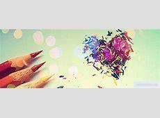 Love Wallpaper For Facebook cover Page – WeNeedFun Anniversary Quotes For Boyfriend
