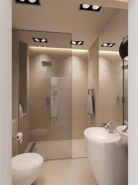 Shower Without Door Designs Walk In Showers Without Doors Designs 6 Doorless Walk In Shower Designs To Consider