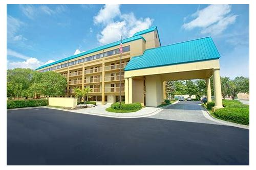 deals on pigeon forge hotels