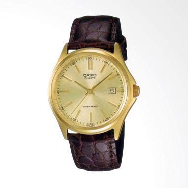 Casio Jam Tangan Baby G Bgd 501 7bdr jual jam tangan casio wanita harga terjangkau blibli