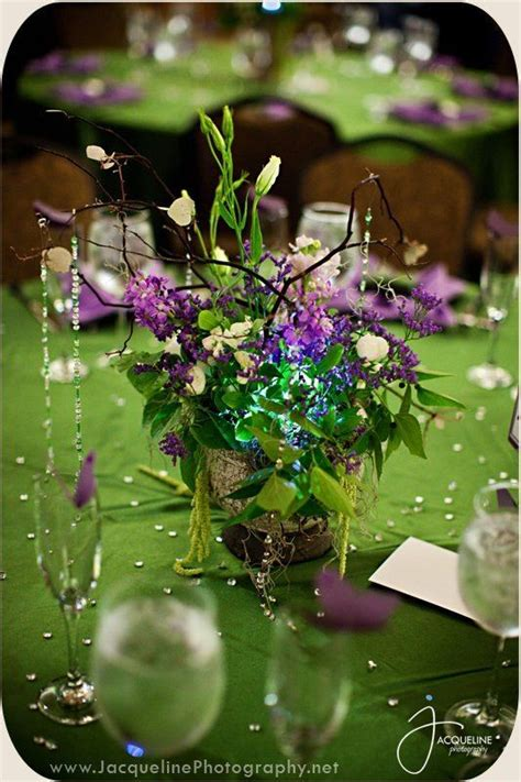 enchanted forest table centerpieces wedding table centerpieces wedding and centerpieces on