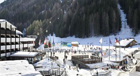 ao pavia area riservata xxxiii edizione dei cionati nazionali di sci la