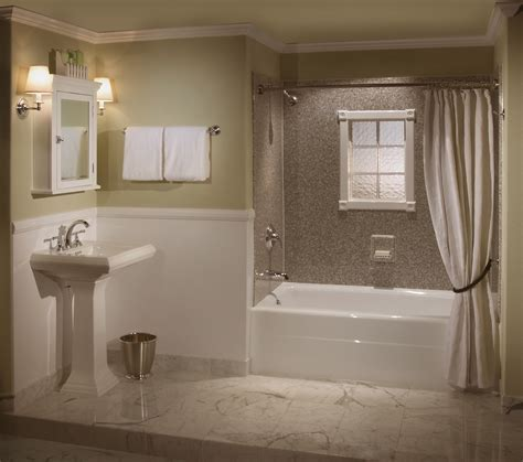 cost of building cabinets vs buying bathroom remodel remodeling cost home depot small designs