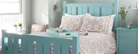 bedroom furniture solid wood cottage and coastal style