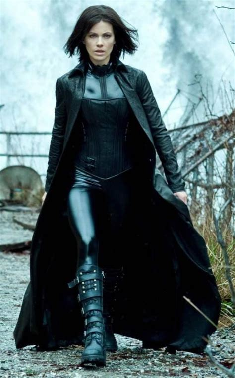 sinopsis film underworld next generation 17 best images about upcoming hollywood movies on