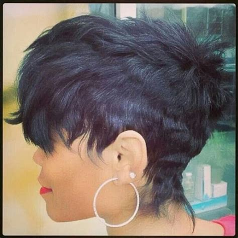 razor chic hairstyles 51 best images about hair cuts on pinterest