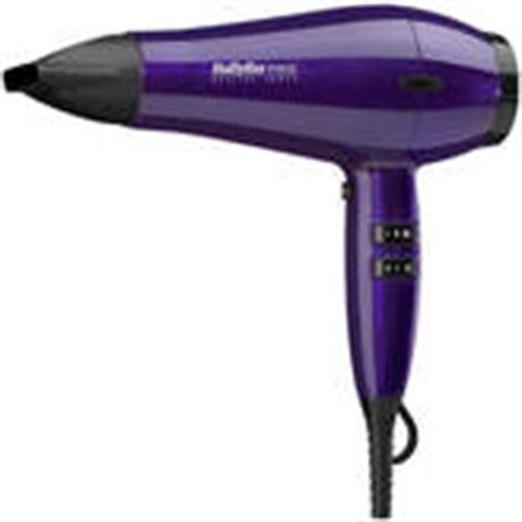Babyliss Ombre Hair Dryer Boots mens hair dryer shopstyle uk