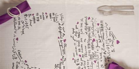 idee tavola san valentino san valentino idee per la tavola cose di casa
